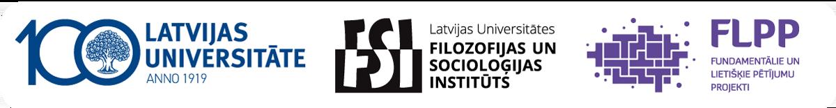 FSI LU FLPP logo